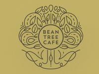 Bean Tree Cafe
