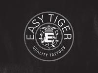 Club Easy Tiger