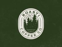 Roasti Coffee Co.