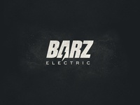 Barz Electric