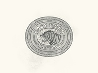 Easy Tiger Apparel