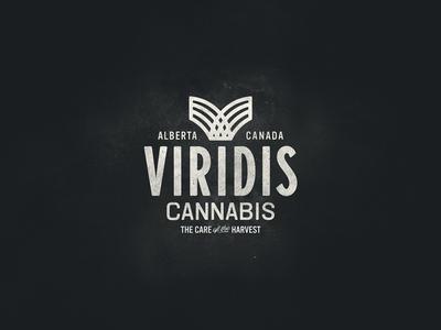 Viridis Lock up