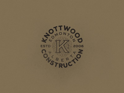 Knottwood Construction
