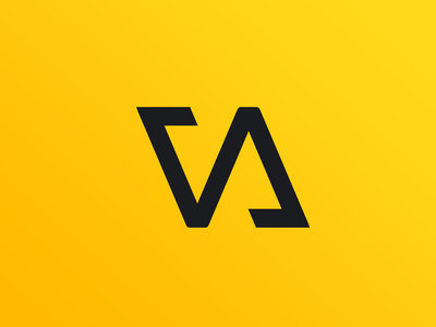 Vergara Architects vector logo