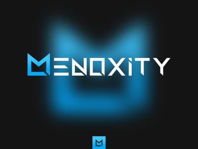 Menoxity Music