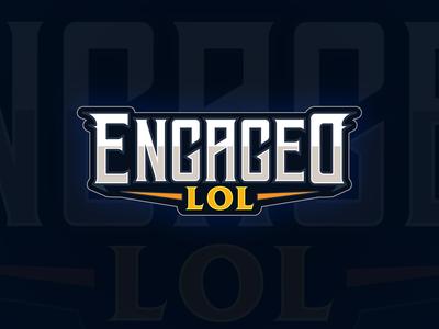 EngagedLoL