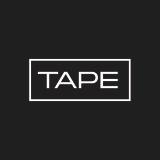 Studio Tape
