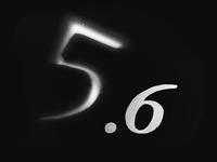 5.6 – II