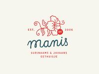 Manis Indonesian Restaurant