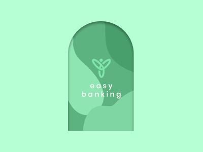 Banking Illustration banking app banking content creator social media post content creation branding social media design social media post design design illustration