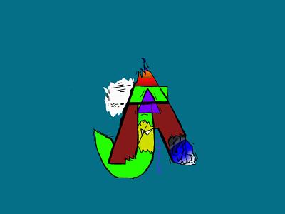 logo anonimusjuantwitch