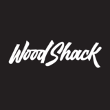 Wood Shack Creative