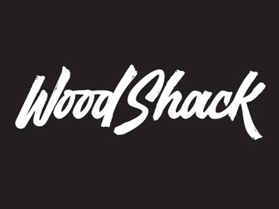 Wood Shack Logo