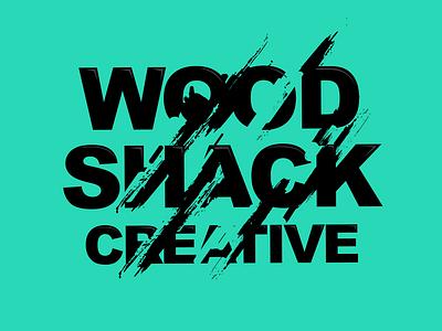 Smear! after effects logo illustration design