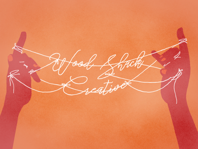 Orange Crush! typography aftereffects vector everyday design branding illustration logo after effects
