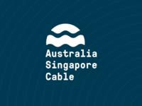 Australia Singapore Cable