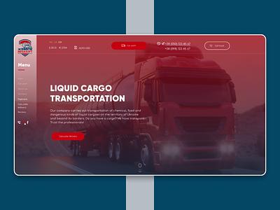 Megasoft ML | Branding & Corporate website minimal art ux logo ui website web icon design branding