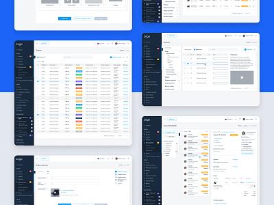 E-commerce & marketplace CMS | Valmax digital uiux ux webdesign mvp concept minimal web design ui cms development cms