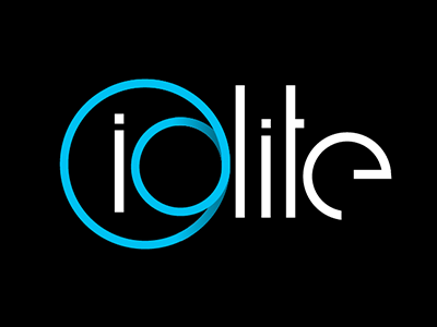 iOlite Logo