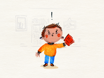 !!!!!!!!! kids illustration kids book kids art character design childrens book book illustration design