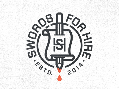 Swords for hire2