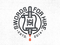 Swords For Hire 2