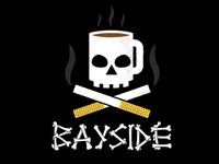Bayside2 - Final