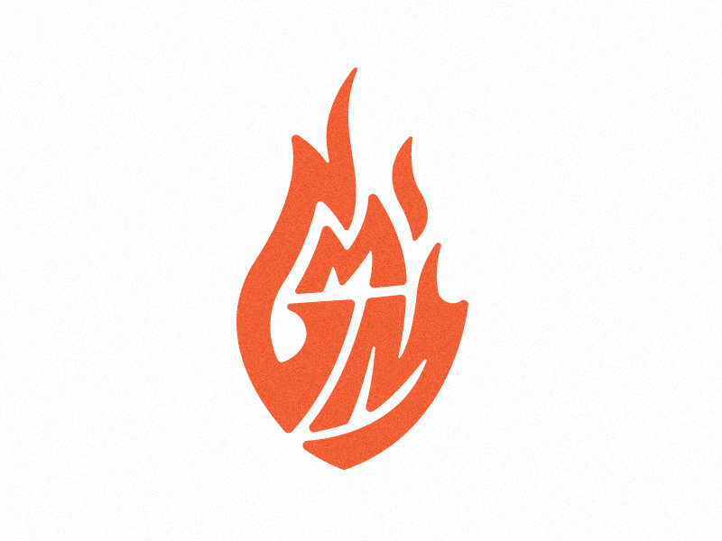 good mythical morning by greg christman dribbble watch victorious watch victorious online free