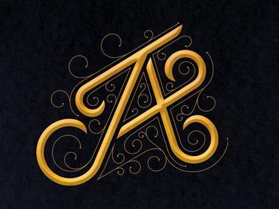 Monogram Club