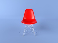 Outstanding Eames