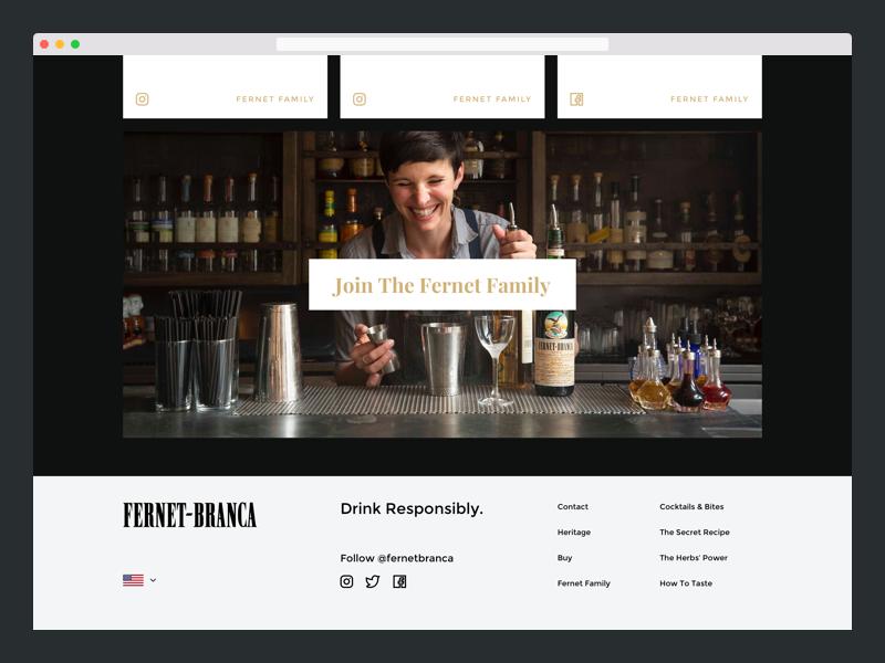 Fernet taste 03