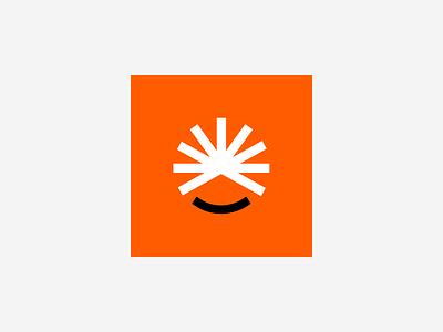 Low Vision Figma Plugin accessibility branding a11y figma app figma plugin plugin logo app design ui ux figma design figma