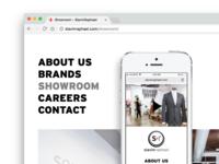 SlavinRaphael Agency - slavinraphael.com