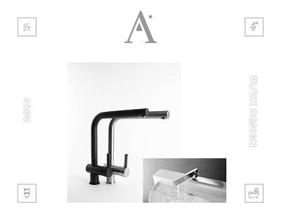 Jaquar Artize UIUX Design :: Artize Website 2016 website website design jaquar artize artize jaquar branding design creative  design creative