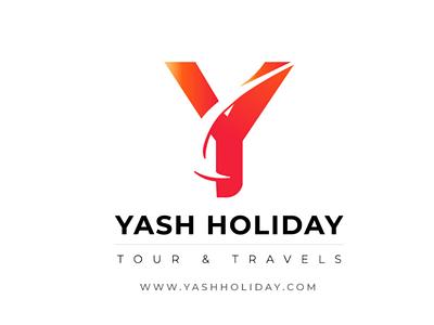 Travel agency logo re-design travellogo