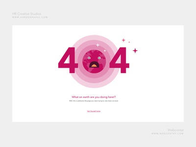 404 Error Page not found location lost page lost 404 error page error page 404 error 404