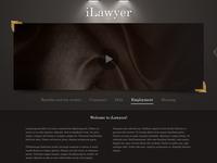 FREE Lawyers Homepage