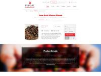 Shop puroast product detail