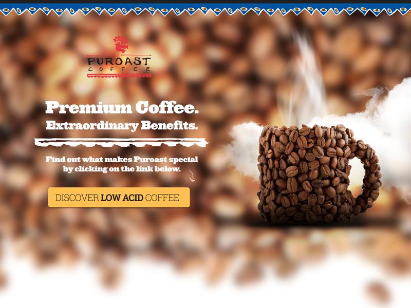 Coffee Eshop coffe eshop bootstrap product roasted coffee premium