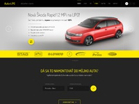 Web autopluslpg home