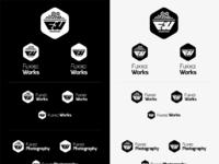Logo fw2015 copy