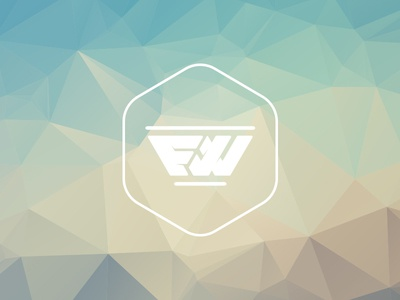 Fuxxo:Works Identity design logotype branding brand signature work portfolio