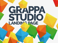 GrappaStudio