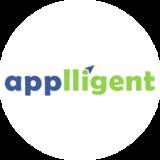 Applligent Technologies