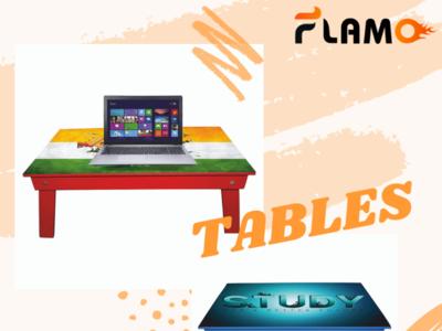 Study Table For Kids bed table for kids bed table kids illustration laptop table kids study table study table for kids