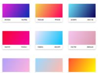 gradients (.sketch_freebie)