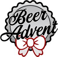 2011 Beer Advent Logo2