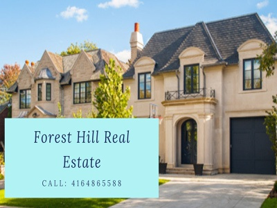 Forest Hill Real Estate toronto mansions forest hill real estate bridle path homes