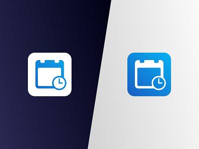 Shifter App icon android app calendar app logo logo app icon logo app icon ios app