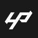 Yoga Perdana | Logo Designer